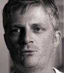 Andrew Fahlund