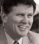 David M. Kennedy